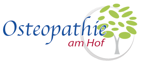 Osteopathie am Hof